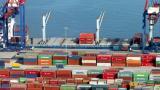 Exportar bienes y servicios, punto clave de Colombia para reactivar economía