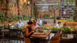 Habilitan convocatoria para la reapertura de todos los restaurantes