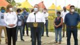 Cambio Radical pide audiencia con Duque por masacres de las últimas semanas