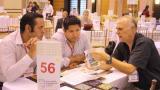 Comunidad Andina realizará macrorrueda de negocios virtual