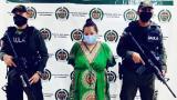 A la cárcel mujer señalada de robarse una bebé en Cartagena
