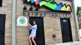 'Recicla por Barranquilla', la iniciativa para crear conciencia ambiental