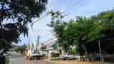 En video   Congresistas rechazan demanda de Electricaribe contra Barranquilla