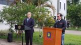 Capturan a dos de los presuntos responsables de la masacre en Arauca