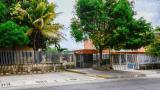 Investigan muerte de mujer en el norte de Barranquilla