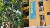 El Museo de Arte Moderno de Barranquilla reabre sus puertas este jueves
