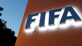 La Fifa, en cabeza de Gianni Infantino, dice que hará cumplir el préstamo de los jugadores a las selecciones.
