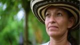 En video   Los líderes de Sucre contaron sus experiencias al mundo