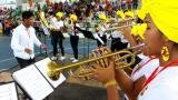 El Encuentro Nacional de Bandas en Sincelejo este año es virtual