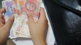 A conciliación pasó ley que amplía el subsidio a la nómina hasta marzo