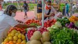 'Mercado a tu barrio' ya ha vendido más de $377 millones