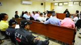 Condenan a médico implicado en el 'cartel de las pensiones' en Valledupar