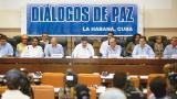 Implementación de la paz va desarticulada: Procuraduría
