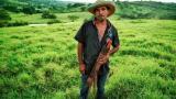 En video   Por Santa Rosa del Sur comienzan mercados campesinos en Bolívar