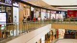 Confianza del consumidor se recupera en Barranquilla