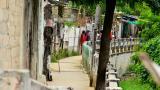 Riña entre recicladores deja un muerto en Santa María