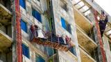 FNG dará garantías para los créditos hipotecarios