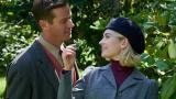 En video | 'Rebeca' revive en Netflix 80 años después del éxito de Hitchcock
