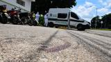 En video | Criminalidad en Malambo sigue disparada
