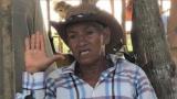 En video   Promueven movilización por atentado a líder de Anuc y Movice