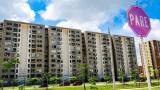Ventas de vivienda en el Atlántico crecen 67,5%