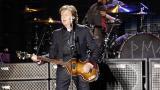 McCartney publicará el 11 de diciembre su álbum compuesto en confinamiento