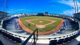 Barranquilla acogerá el béisbol y el softbol de los Panamericanos Junior 2021