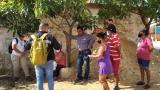 Air-e busca ejecutar normalización eléctrica de un sector de Pinar del Río
