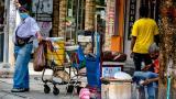La Ley del 'Montes' | ¿Qué tan grave es la pandemia social?