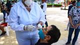 En video | El plan para mantener a raya el virus en Barranquilla