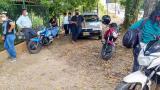 Sobreviviente de masacre en Sucre sigue sin protección