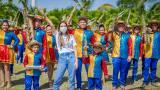El Carnaval del Atlántico 2021 no se aplazará, será virtual