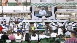 Turismo e industrias como fuentes de reactivación económica en Córdoba