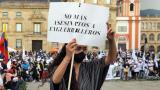 Farc denuncia el asesinato de dos desmovilizados en el suroeste de Colombia