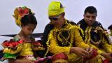 Carnaval de la 44 tendrá coronación virtual y concursos de disfraces