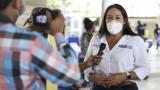 Gobierno anticipa pago de Ingreso Solidario antes del tercer Día sin IVA