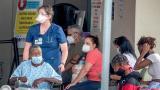 El mundo supera los 50 millones de casos de covid-19, según Johns Hopkins