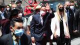 ¿Quién es Luis Arce?, el nuevo presidente de Bolivia