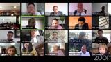 Citan debate en Senado por lío de los audios de Santrich