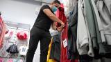 Reactivación del comercio no avanza al ritmo esperado: Fenalco
