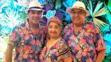 Fallece Ruth Agudelo, inspiradora de Alci y Checo Acosta