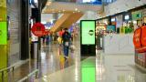 En video   Duque hace llamado a comprar productos colombianos en Día sin IVA