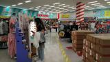 Ventas suben 13% en el tercer día sin IVA: Mincomercio