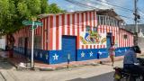 Plan Piloto inicia en establecimientos nocturnos de Galapa