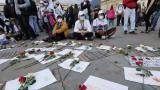 Gobierno y Farc discrepan por asesinatos de exguerrilleros