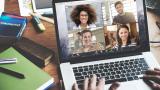 SIC ordena a Zoom reforzar protección de datos de usuarios colombianos