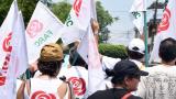 Fiscalía ordena 14 capturas por asesinatos de excombatientes de las Farc
