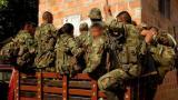 Defensoría alerta por reclutamiento forzado de menores durante pandemia