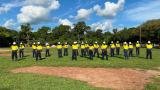 Cerro Matoso expande su operación en Córdoba