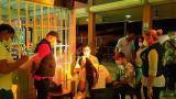 Los bares y discotecas seguirán abiertos durante fin de año en Montería